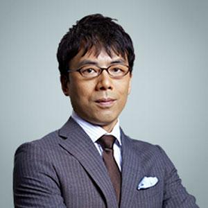 じっくり学ぼう!日本経済 | チャンネルグランドストラテジー公式サイト